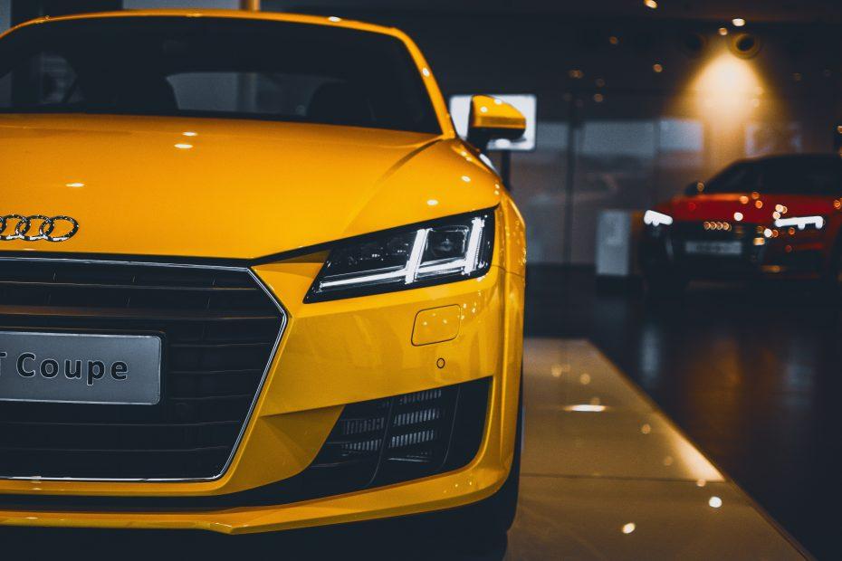 Audi_coupe