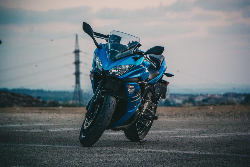 bike-machine-motorcycle-outdoor-595809