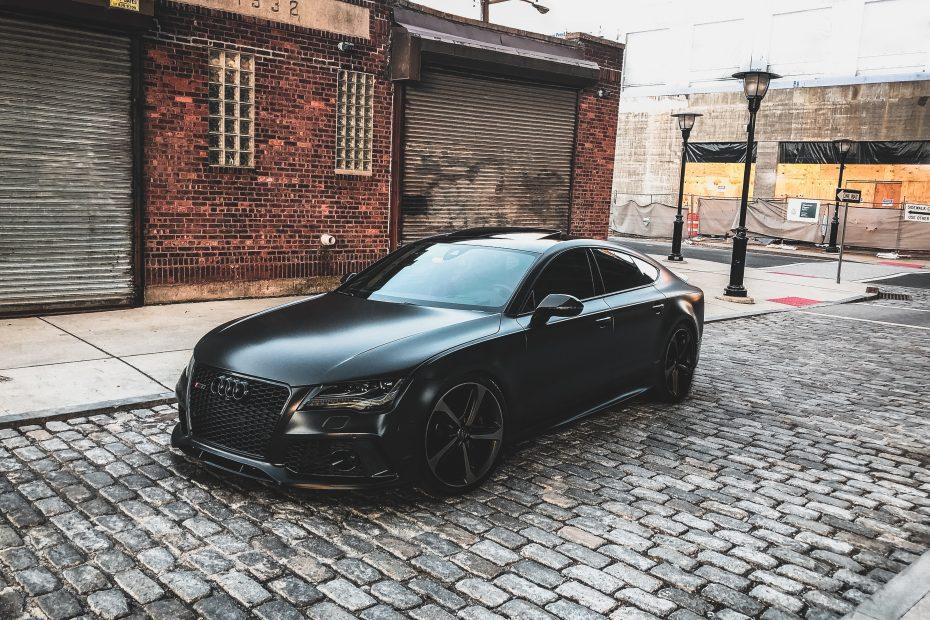 Audi_sport